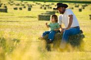 Rural Americans Face Health Insurance Barriers