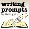 Writing Prompts By 21x20 Media, Inc.