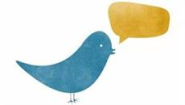 12 Most Effective Ways to Engage on Twitter