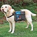 Best Backpack For Dogs Reviews