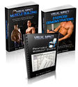 Visual Impact Muscle Building Review
