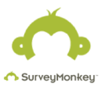 SurveyMonkey: Free online survey software & questionnaire tool