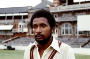 Andy Roberts (West Indies)