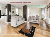 Benefits Engineered Wood Flooring - Solid Wood Flooring