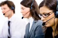 New York Answering Service | New York Call Center Services | Answer United