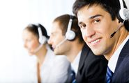 Things to Consider While Selecting Call Center Service Provider