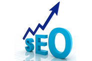 Ensure Your Blog Is SEO Friendly