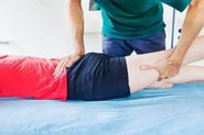 Physical Therapy For Hip Pain | New Age Physical Therapy