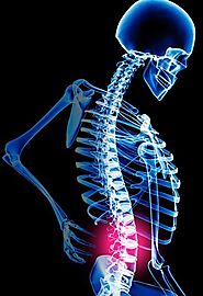 Neck Pain | Back Pain Physical Therapy | New Age Physical Therapy