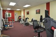 New age Physical Therapy New Hyde Park NY