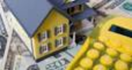 Avail Tax benefits for buying a property by getting a home loan
