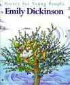 Poetry for Young People: Emily Dickinson [POETRY FOR YOUNG PEOPLE POETRY] [Hardcover]