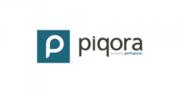 Piqora (Formerly Pinfluencer)