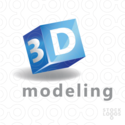 Architectural 3D Modeling, 3D Model Design, Interior Design 3D Models Services