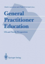 +Lawrence, M. : General practitioner education