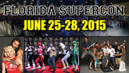 Florida Supercon | Miami's Largest Comic Book, Animation, Anime, Cosplay, Fantasy, Sci-Fi, and Video Game Convention