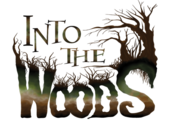 Into the Woods-Musical/Comedy