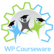 WP Courseware - WordPress Learning Management Systemt