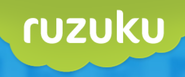 Ruzuku - Ridiculously Easy Online Course Creation