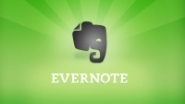 "COURSE: Evernote For Online Marketers by Carlos ""Mr. Leads"" Scarpero"