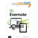 My Evernote: Katherine Murray: 9780789749260: Amazon.com: Books