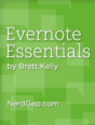 Evernote Essentials - English - Evernote Trunk