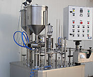 How to choose a right packaging machine?