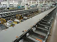 Why is using automated packing machine better than manual packing?