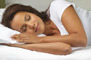 Take proper rest after studying for a longer duration.