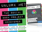 Unlurk Me? The Social Book Project Uncovered