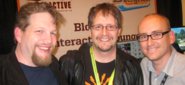 What a Long Time Friendship and Partnership Looks Like - chrisbrogan.com