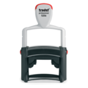 Trodat Professional 5206 rubber stamps