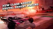 MMX Racing - Android Apps on Google Play