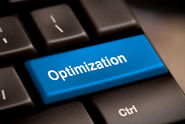 Achieving Flexibility and Control with Desktop Optimization: The Five Best Practices