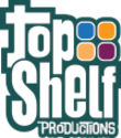 Top Shelf Productions - Submissions