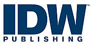 IDW Creative Submissions
