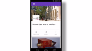 Google Brings Museums To Mobile Users, Armchair Travelers With New Technology Platform
