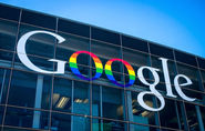Google+ Will Now Let Users Identify Their Gender Using Their Own Words