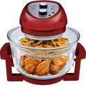 Best Hot Air Fryers Reviews | Low Oil Cooking | Low Fat