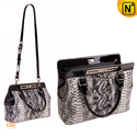 Designer Women Leather Handbags CW310811