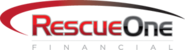 Rescue One Financial - Wikipedia, the free encyclopedia