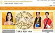 Download HSC exam 2015 result