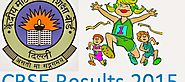 Exam result for UPSEE 2015