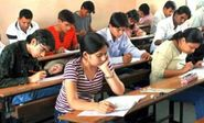 SSC Exam Schedule 2015