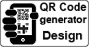 QR Code Generator - Sticky Note