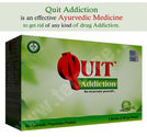 Quit Addiction Powder From Teleone Helps To Quit Drug Addictions