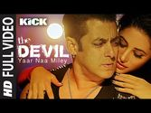 Yaar Naa Miley | Kick