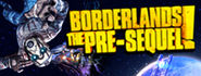 Borderlands: The Pre-Sequel on Steam