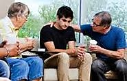 Addiction Rehabilitation Centers in New York