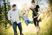 How to Select Professional Family Photographer?keajones's Blog